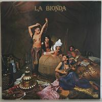 La Bionda: La Bionda