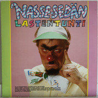 Nasse-Sedän lastentunti