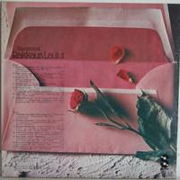 Various: Kauneimmat rakkauslaulut