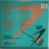 Ventures: The Ventures Collection