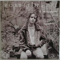 Nevil Robbie: Robbie Nevil