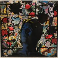 Bowie David: Tonight