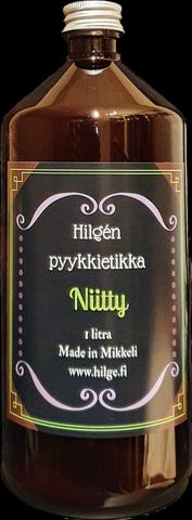 Pyykkietikka Niitty