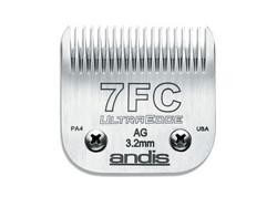 Andis UltraEdge trimmauskoneen terä 7FC