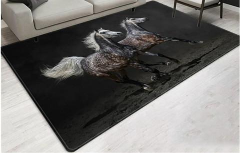 Matto 115x160 cm, arabit