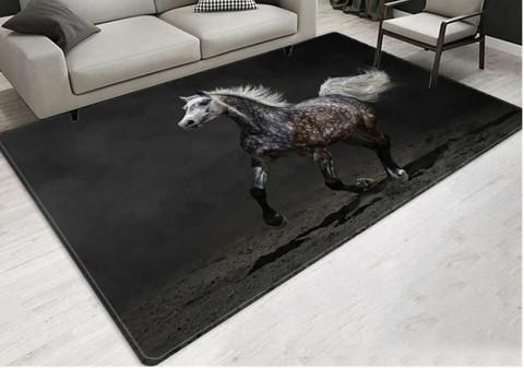 Matto 115x160 cm, arabi