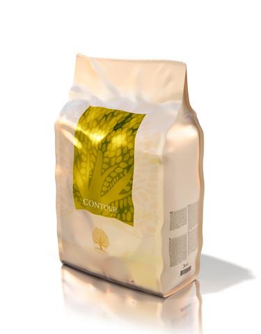 Essential CONTOUR, painonhallintaan 3 kg