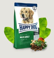 Happy Dog Maxi Adult 15 kg