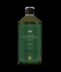 Essential The MOBILITY BLEND - Liikkuvuutta niveliin 500 ml