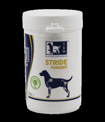 Stride Powder 150 g