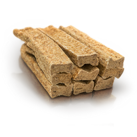 Essential GRAIN-FREE DENTAL DELIGHTS - Viljaton puruherkku 200 g
