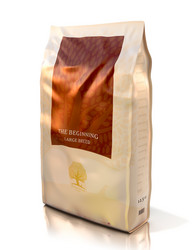 Essential THE BEGINNING LARGE BREED, pennuille 12 kg