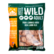 Mush Vaisto Wild, poro-lammas-hirvi 3 kg