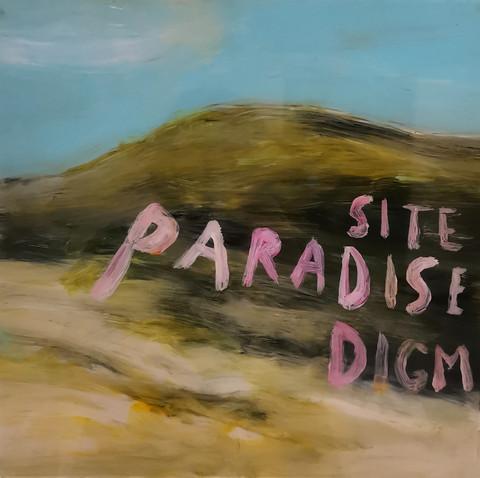 Paradis...