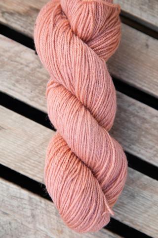 Pentti wool sock yarn, 500g
