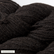Pentti wool sock yarn, different colors