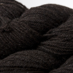 Pentti sweater yarn