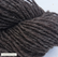 Unelma fluffy lamb´s wool yarn, different colors