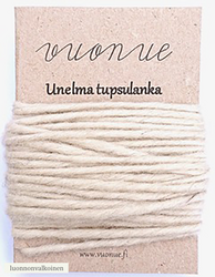 Unelma pom pom making package