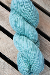 Pentti wool sock yarn, 500g