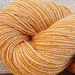 Wilhelmi wool sock yarn, 500g