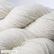 Pentti wool sock yarn, different colors