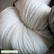 Wilhelmi wool sock yarn, 500g