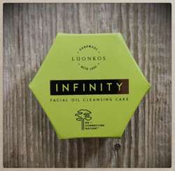 Infinity - Metsä - Öljypuhdistuskakku