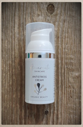 Antistress Cream