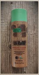 Colour shine shampoo - Väriä kirkastava shampoo