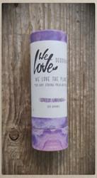 Lovely Lavender - deodorantti stick