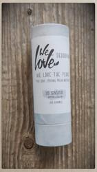 So Sensitive - soodaton deodorantti stick