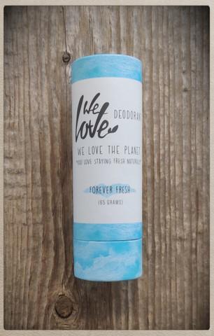 Forever Fresh - deodorantti stick