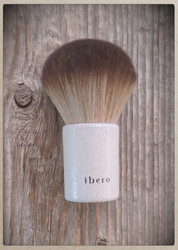 IBERO Eko kabukisivellin