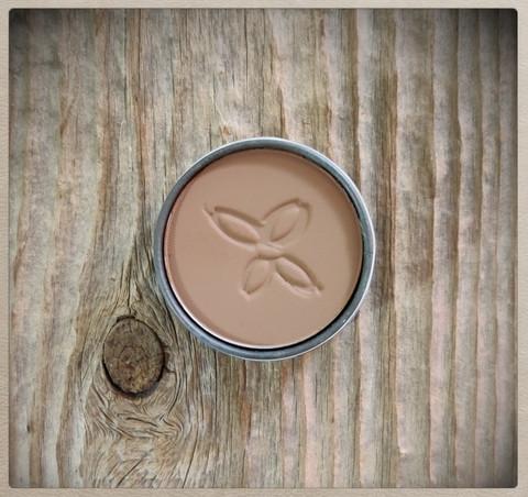 Boho Luomiväri - Cacao (105)