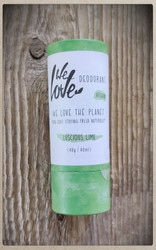 Luscious Lime - deostick