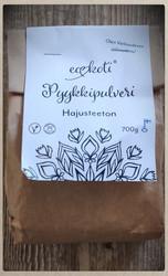 Ecokoti® Pyykkipulveri, Hajusteeton, 700g Täyttöpakkaus