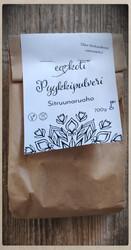 Ecokoti® Pyykkipulveri, Sitruunaruoho, 700g Täyttöpakkaus