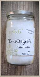 Ecokoti® Konetiskijauhe, Hajusteeton, 700g