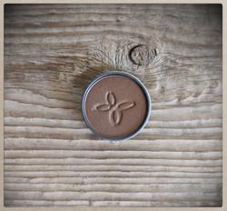 Boho Luomiväri - Chocolat (205)