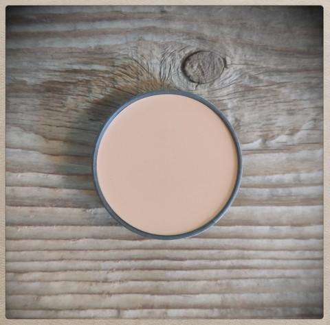 Boho Voidemainen meikkivoide - Beige diaphane (01)