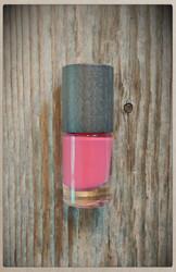 Boho Kynsilakka 5ml - Rose Tendre (52)