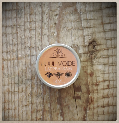 Huulivoide, 14 ml