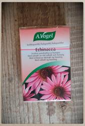 A.Vogel Echinacea 30 g kurkkupastilli