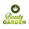 Beauty Garden