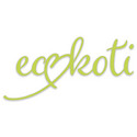 Ecokoti