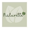 Naturette