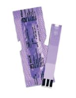 FreeStyle Precision B-ketone liuska 10 kpl