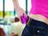 MiniMed™ insuliinipumpun kangaskotelo; Medtronic
