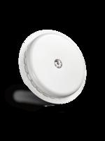 FreeStyle Libre 2 sensori